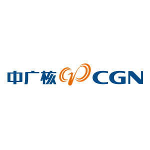 https://static.bjx.com.cn/EnterpriseNew/CompanyLogo/65412/2019103014174908_583084.jpg