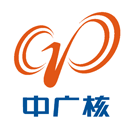 https://static.bjx.com.cn/EnterpriseNew/CompanyLogo/65416/2020072012495072_647035.png