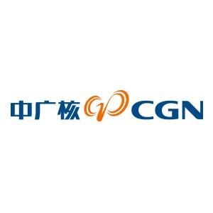中广核新能源华南区域公司