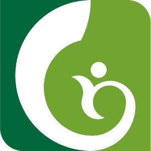 宁波绿光能源集团亚博体育app下载安卓版