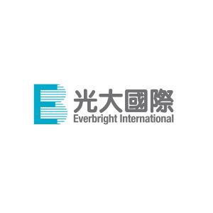 光大环保能源(屯昌)有限公司