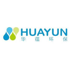 上海华蕴环保科技有限公司