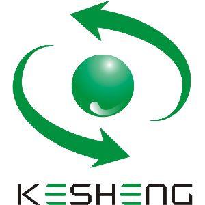 科盛环保科技股份有限公司
