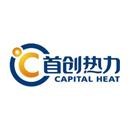 https://static.bjx.com.cn/EnterpriseNew/CompanyLogo/65578/2020071515334590_718156.png