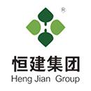 https://static.bjx.com.cn/EnterpriseNew/CompanyLogo/65583/2020071416570895_463220.png