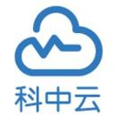 深圳市科中云技术有限公司