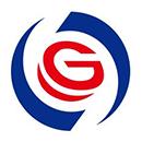 湘西自治州首创环保有限公司