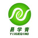 河北易学青环保工程技术有限公司