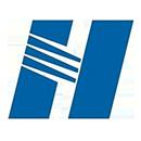 华能新能源股份有限公司河北分公司
