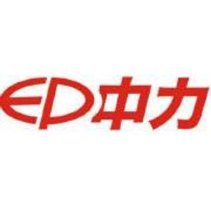 天津市中力神盾电子科技有限公司