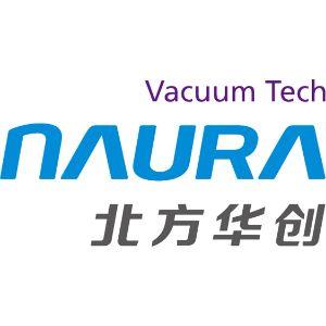 北京北方华创新能源锂电装备技术有限公司