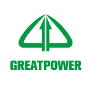 上海格派新能源技术集团有限公司