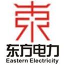陕西东方电力工程有限公司