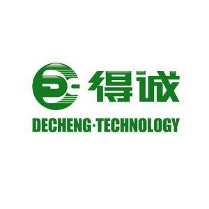 杭州得诚电力科技股份有限公司