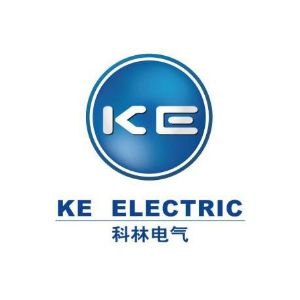 石家庄科林电气股份有限公司