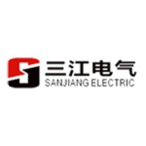 深圳市三江电气有限公司