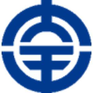 https://static.bjx.com.cn/EnterpriseNew/CompanyLogo/65783/2019110714224939_803826.jpeg