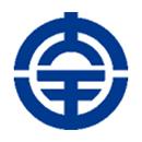 南京大全电气研究院有限公司