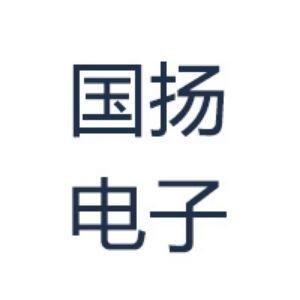 扬州国扬电子有限公司