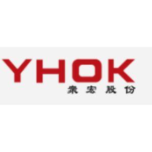 众宏(上海)自动化股份有限公司