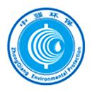 广东中强环保设备工程有限公司