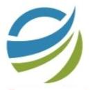 陕西聚智源电力科技有限公司