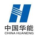 华能(福建漳州)能源有限责任公司