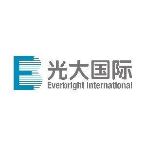 光大环保能源(江山)有限公司