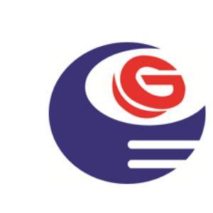 南昌首创环保能源有限公司