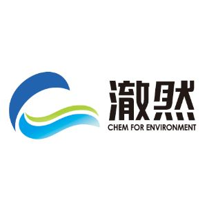 上海澈然环保科技有限公司