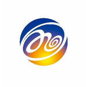 山西旭日集团亚博体育app下载安卓版