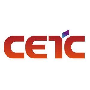 中国电子科技集团公司第二十三研究所