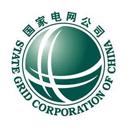 https://static.bjx.com.cn/EnterpriseNew/CompanyLogo/65950/2020092209015498_141871.png
