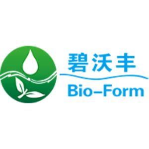 山东碧沃丰生态环境有限公司