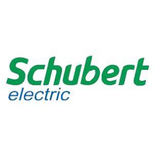 舒伯特电气(中国)有限公司