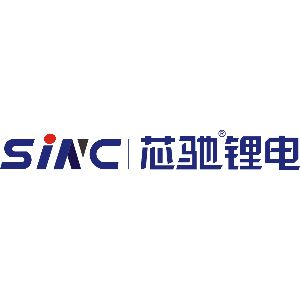 https://static.bjx.com.cn/EnterpriseNew/CompanyLogo/65975/2019111514393598_55237.jpeg