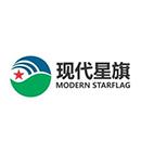 北京吉峰新能源投资管理有限公司