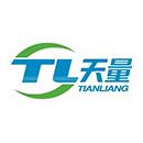 杭州天量检测科技有限公司