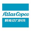 柯能动力科技(宁波)有限公司