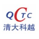 北京清大科越股份有限公司