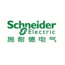 上海施耐德低压终端电器有限公司