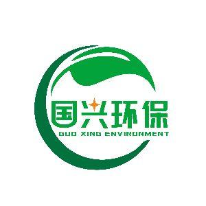 https://static.bjx.com.cn/EnterpriseNew/CompanyLogo/66113/2019111915570082_505799.jpeg