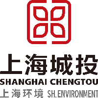 https://static.bjx.com.cn/EnterpriseNew/CompanyLogo/6612/2019012412285654_890219.png