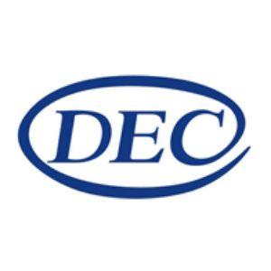 东方电气自动控制工程有限公司