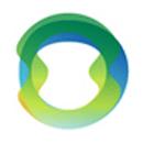 苏州德华生态环境科技股份有限公司