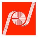 山东省环能设计院股份有限公司新疆分公司