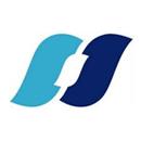 中国华电集团有限公司天津公司