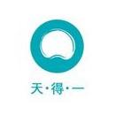 深圳市天得一环境科技有限公司