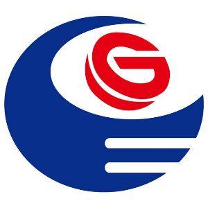 北京首创环境投资有限公司上海分公司