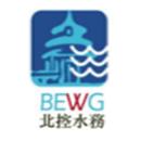 台州市黄岩北控污水处理有限公司